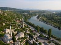 Bosnie / Bosnia