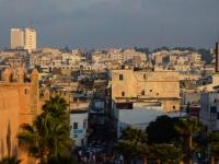Maroc / Marocco