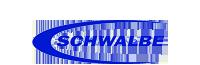 www.schwalbe.com/fr