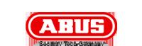 www.abus.com/fr/