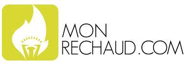 monrechaud.com