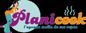 planicookL