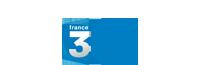 France 3 Midi Pyrénées
