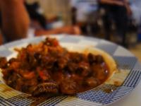 FR : Escargots à la Catalane / EN : Catalan snails