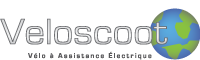 www.veloscoot.com