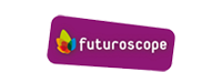 www.futuroscope.com