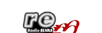 Radio Elvas (Argentine)